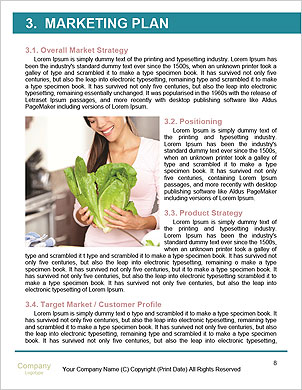 0000091301 Word Template - Page 8