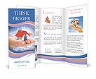 0000091302 Brochure Template