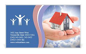 0000091302 Business Card Templates