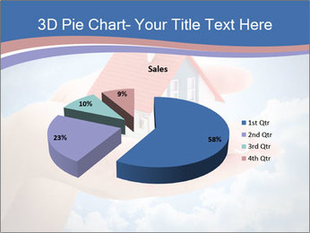 Serenity real estate PowerPoint Template - Slide 35
