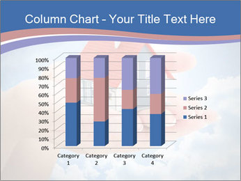 Serenity real estate PowerPoint Template - Slide 50