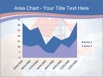 Serenity real estate PowerPoint Template - Slide 53