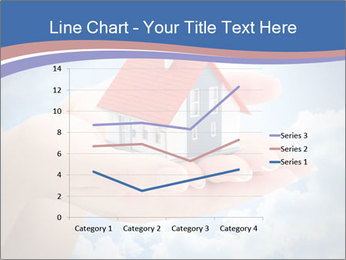 Serenity real estate PowerPoint Template - Slide 54