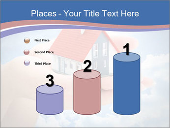 Serenity real estate PowerPoint Template - Slide 65