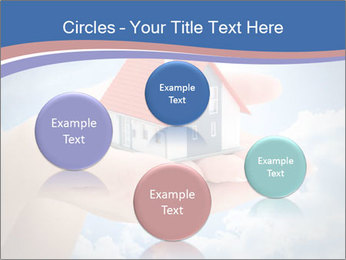Serenity real estate PowerPoint Template - Slide 77