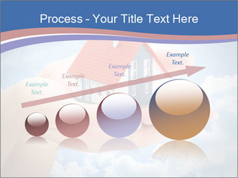 Serenity real estate PowerPoint Template - Slide 87