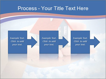 Serenity real estate PowerPoint Template - Slide 88
