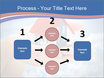 Serenity real estate PowerPoint Template - Slide 92