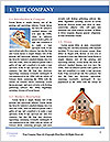 0000091302 Word Template - Page 3