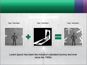 Light Cross PowerPoint Templates - Slide 22