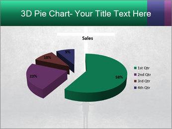 Light Cross PowerPoint Templates - Slide 35