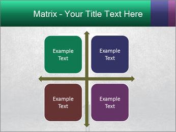 Light Cross PowerPoint Templates - Slide 37