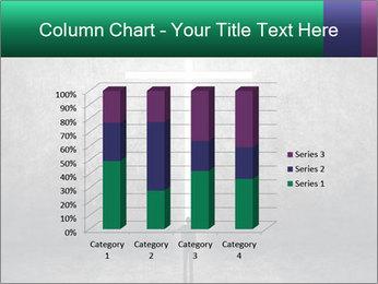 Light Cross PowerPoint Templates - Slide 50