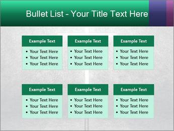 Light Cross PowerPoint Templates - Slide 56