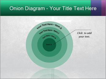 Light Cross PowerPoint Templates - Slide 61