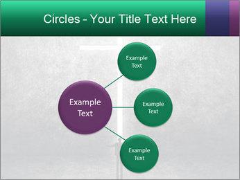 Light Cross PowerPoint Templates - Slide 79