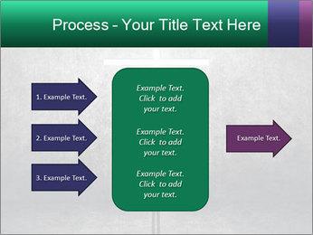 Light Cross PowerPoint Templates - Slide 85