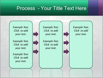 Light Cross PowerPoint Templates - Slide 86