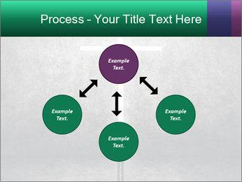 Light Cross PowerPoint Templates - Slide 91