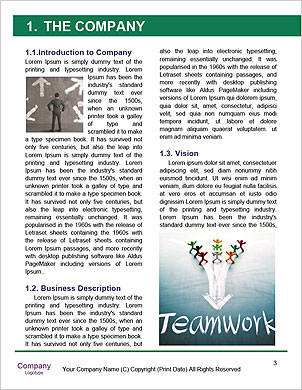 0000091303 Word Template - Page 3