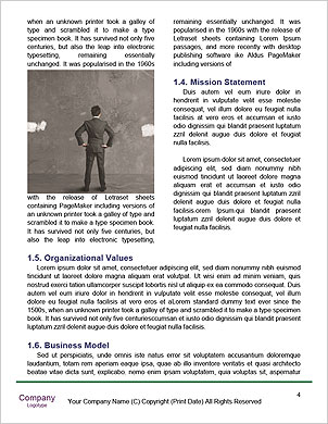 0000091303 Word Template - Page 4