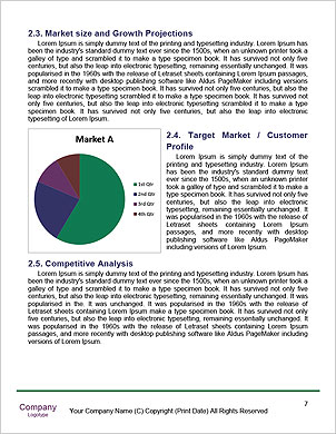 0000091303 Word Template - Page 7