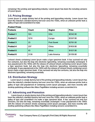 0000091303 Word Template - Page 9