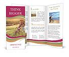0000091304 Brochure Template