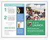 0000091305 Brochure Template