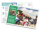 0000091305 Postcard Template