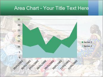 African Village People PowerPoint Templates - Slide 53