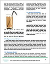 0000091305 Word Template - Page 4
