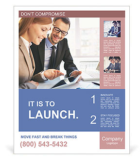 0000091307 Poster Template