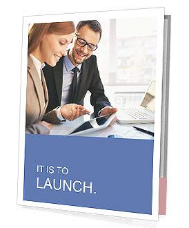 0000091307 Presentation Folder