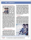 0000091307 Word Template - Page 3