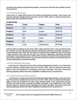 0000091307 Word Template - Page 9