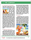 0000091308 Word Templates - Page 3