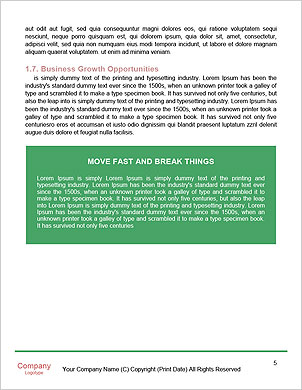 0000091308 Word Template - Page 5