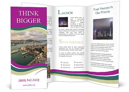 0000091309 Brochure Template