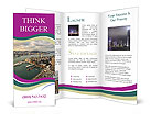0000091309 Brochure Templates