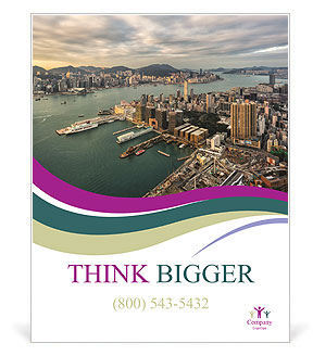 0000091309 Poster Template