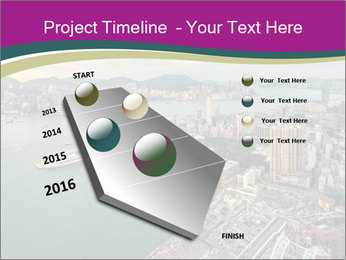 City Observation PowerPoint Template - Slide 26