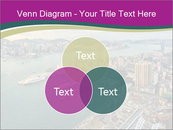 City Observation PowerPoint Template - Slide 33