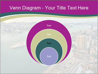 City Observation PowerPoint Template - Slide 34