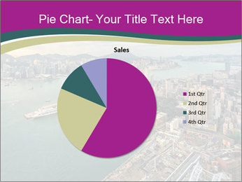 City Observation PowerPoint Template - Slide 36