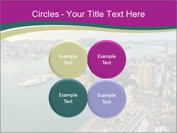 City Observation PowerPoint Template - Slide 38