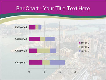City Observation PowerPoint Template - Slide 52