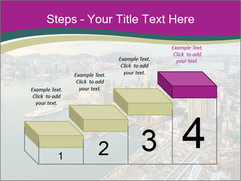 City Observation PowerPoint Template - Slide 64