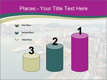 City Observation PowerPoint Template - Slide 65