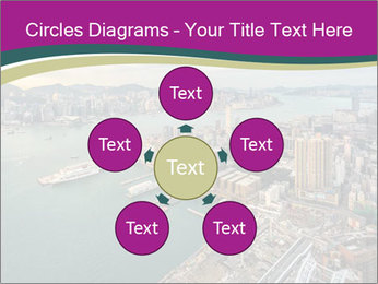 City Observation PowerPoint Template - Slide 78